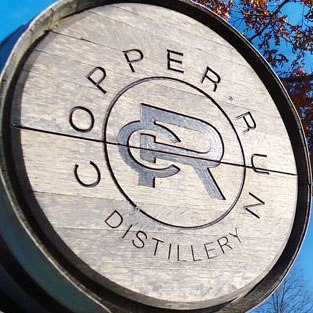 The Art of the Ozarks: Copper Run Distillery